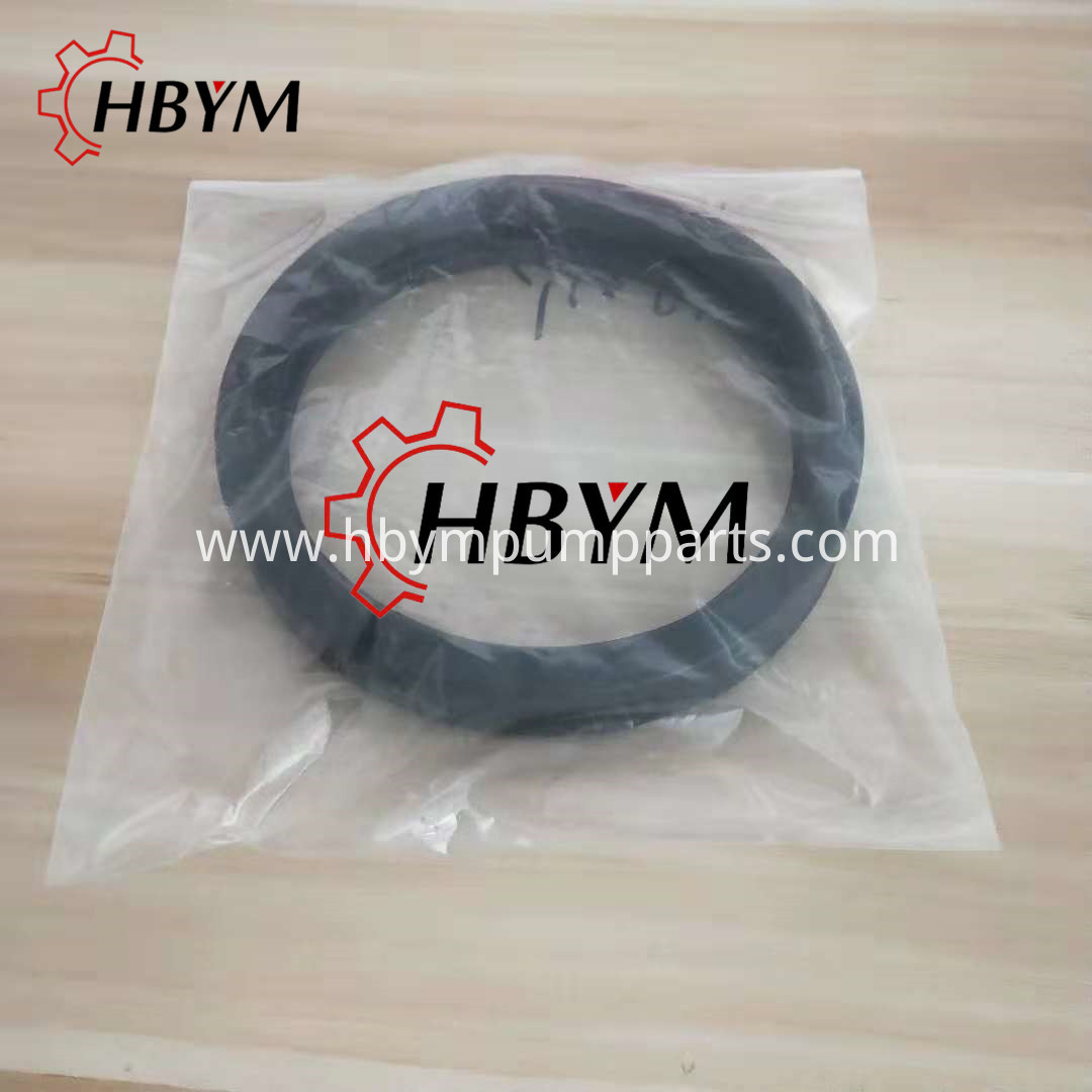 Package Rubber Gasket